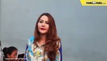 Perihal Rumah Tangga Raffi Ahmad dan Nagita Slavina, Ini Kata Nita Thalia