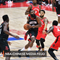 Chinese media slam NBA 'about face' on Hong Kong