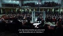 LE_TRAITRE_Bande-annonce