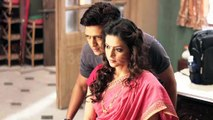 Ekta Kapoor Ready To Cast Arjun Kapoor in Ek Villain Movie Sequel