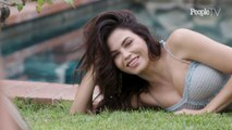 """Jenna Dewan on Moving Forward After Divorce: """"I Am a Lot Stronger Than I Ever Thought"""""""