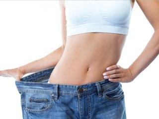 Fatburner: Diese Ausdauer-Sportarten verbrennen am meisten Kalorien