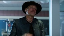 Zombieland: Double Tap: What The (French Spot)
