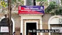 Rohit Pawar on Maharashtra Elections, Aaditya Thackeray, ED & More
