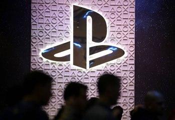 La Playstation 5 prévue pour fin 2020 !