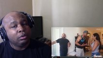 """BlastphamousHD Reacts To A WSHH Funny Skit """"You Said That?"""" (Comedy Skit)"""