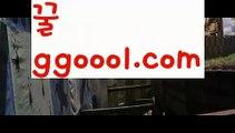 【홀덤족보】【로우컷팅 】풀팟홀덤아이폰【♪ www.ggoool.com♪ 】풀팟홀덤아이폰ಈ pc홀덤ಈ  ᙶ pc바둑이 ᙶ pc포커풀팟홀덤ಕ홀덤족보ಕᙬ온라인홀덤ᙬ홀덤사이트홀덤강좌풀팟홀덤아이폰풀팟홀덤토너먼트홀덤스쿨કક강남홀덤કક홀덤바홀덤바후기✔오프홀덤바✔గ서울홀덤గ홀덤바알바인천홀덤바✅홀덤바딜러✅압구정홀덤부평홀덤인천계양홀덤대구오프홀덤 ᘖ 강남텍사스홀덤 ᘖ 분당홀덤바둑이포커pc방ᙩ온라인바둑이ᙩ온라인포커도박pc방불법pc방사행성pc방성인pc로우바둑이pc게임성인