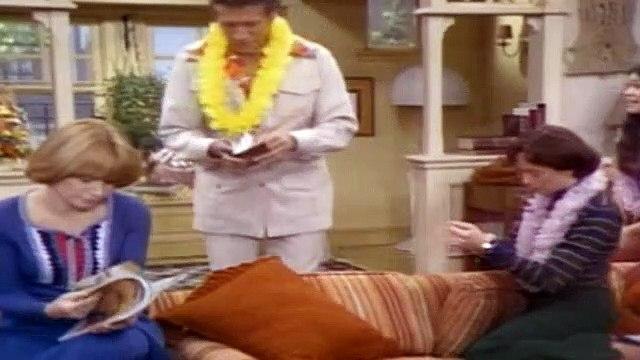 One Day at a Time Season 2 Episode 15 The New Car