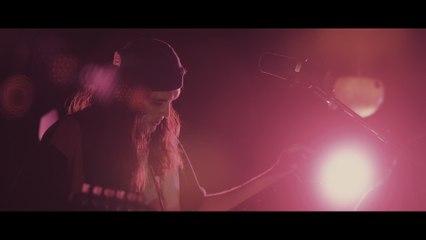 Sean Curran - Live Again