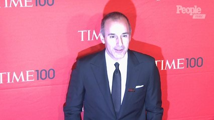 Matt Lauer Accused of Rape by NBC News Colleague in Ronan Farrow's New Book: Report