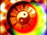 Thần Cơ Diệu Toán Lưu Bá Ôn phần 3 - Thất Tuyệt Trận tập 4 | Huỳnh Thiếu Kỳ