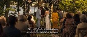 Geçmişin Sırları (After the Wedding) Türkçe Altyazılı Fragman