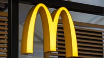 Top Five Fast-Food Chains With The Best Breakfast