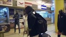 Marathon | Eliud Kipchoge le kényan prêt pour son incroyable défi