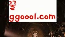 {{적토마게임주소}}【로우컷팅 】홀덤바알바【Σ www.ggoool.comΣ 】홀덤바알바ಈ pc홀덤ಈ  ᙶ pc바둑이 ᙶ pc포커풀팟홀덤ಕ홀덤족보ಕᙬ온라인홀덤ᙬ홀덤사이트홀덤강좌풀팟홀덤아이폰풀팟홀덤토너먼트홀덤스쿨કક강남홀덤કક홀덤바홀덤바후기✔오프홀덤바✔గ서울홀덤గ홀덤바알바인천홀덤바✅홀덤바딜러✅압구정홀덤부평홀덤인천계양홀덤대구오프홀덤 ᘖ 강남텍사스홀덤 ᘖ 분당홀덤바둑이포커pc방ᙩ온라인바둑이ᙩ온라인포커도박pc방불법pc방사행성pc방성인pc로우바둑이pc게임성인바