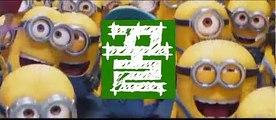 【불법pc방】【로우컷팅 】홀덤스쿨【∀ www.ggoool.com ∀】홀덤스쿨ಈ pc홀덤ಈ  ᙶ pc바둑이 ᙶ pc포커풀팟홀덤ಕ홀덤족보ಕᙬ온라인홀덤ᙬ홀덤사이트홀덤강좌풀팟홀덤아이폰풀팟홀덤토너먼트홀덤스쿨કક강남홀덤કક홀덤바홀덤바후기✔오프홀덤바✔గ서울홀덤గ홀덤바알바인천홀덤바✅홀덤바딜러✅압구정홀덤부평홀덤인천계양홀덤대구오프홀덤 ᘖ 강남텍사스홀덤 ᘖ 분당홀덤바둑이포커pc방ᙩ온라인바둑이ᙩ온라인포커도박pc방불법pc방사행성pc방성인pc로우바둑이pc게임성인바둑이한게임포