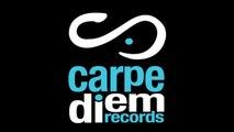 SUR 16 - Sesion en vivo - Entrevista en CARPE DIEM RECORDS