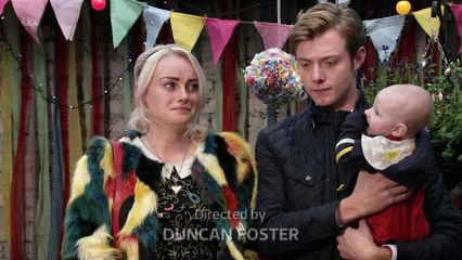 Coronation Street 9th October 2019 Part 2