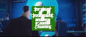 【모바일바둑이】【로우컷팅 】바둑이포커pc방【♂️ www.ggoool.com♂️ 】바둑이포커pc방ಈ pc홀덤ಈ  ᙶ pc바둑이 ᙶ pc포커풀팟홀덤ಕ홀덤족보ಕᙬ온라인홀덤ᙬ홀덤사이트홀덤강좌풀팟홀덤아이폰풀팟홀덤토너먼트홀덤스쿨કક강남홀덤કક홀덤바홀덤바후기✔오프홀덤바✔గ서울홀덤గ홀덤바알바인천홀덤바✅홀덤바딜러✅압구정홀덤부평홀덤인천계양홀덤대구오프홀덤 ᘖ 강남텍사스홀덤 ᘖ 분당홀덤바둑이포커pc방ᙩ온라인바둑이ᙩ온라인포커도박pc방불법pc방사행성pc방성인pc로우바둑이pc