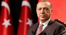 ABD'li senatörlerden skandal yaptırım listesi! Cumhurbaşkanı Erdoğan'ın ismi de var