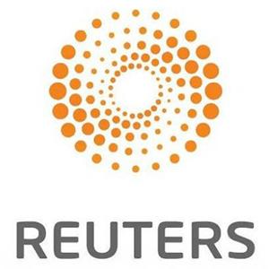 Dueling headlines ahead of trade war talks