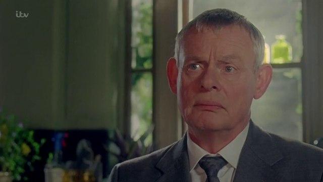 Doc.Martin.S09E01
