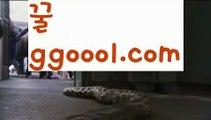 【온라인바둑이】【로우컷팅 】임팩트게임【www.ggoool.com 】임팩트게임ಈ pc홀덤ಈ  ᙶ pc바둑이 ᙶ pc포커풀팟홀덤ಕ홀덤족보ಕᙬ온라인홀덤ᙬ홀덤사이트홀덤강좌풀팟홀덤아이폰풀팟홀덤토너먼트홀덤스쿨કક강남홀덤કક홀덤바홀덤바후기✔오프홀덤바✔గ서울홀덤గ홀덤바알바인천홀덤바✅홀덤바딜러✅압구정홀덤부평홀덤인천계양홀덤대구오프홀덤 ᘖ 강남텍사스홀덤 ᘖ 분당홀덤바둑이포커pc방ᙩ온라인바둑이ᙩ온라인포커도박pc방불법pc방사행성pc방성인pc로우바둑이pc게임성인바둑이한게임포
