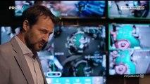 VLAD sezonul 2 episodul 4 online 30 Septembrie 2019 p1