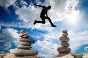 ¿Sabes en cuánto puede incrementar la esperanza de vida ser optimista?