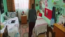 fadila wa banatoha 14 2m مسلسل فضيلة و بناتها الحلقة 14 كاملة