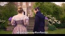 หนังเลสเบี้ยน เจนเทิลแมนแจ๊ค Ep 2 (3/6) ซับไทย