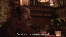 Deri Ceket  (Le daim) Türkçe Altyazılı Fragman
