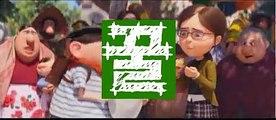 【사설바둑이】【로우컷팅 】풀팟홀덤【♡www.ggoool.com♡ 】풀팟홀덤적토마게임바둑이ᗳ적토마게임모바일ᗳ적토마블랙게임ಈ 적토마모바일ಈ 적토마사이트ᙚ적토마바둑이ᘇ배터리게임ᘇ바둑이ᘏ루비게임ᘏ적토마주소임팩트게임ᗕ몰디브게임ᗕ클로버게임ᖿ해적게임ᖵ온라인고스톱ᖵ원탁바둑이게임ಠ 모바일바둑이ಠ 골목게임【사설바둑이】【로우컷팅 】