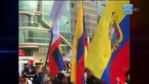 Resultados positivos en diálogos entre el Gobierno y Sector Indígena