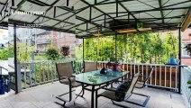 Appartement - à louer - Villeray/Saint-Michel/Parc-Extension - 14079994