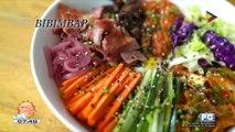 EAT'S FUN: Kale Café + Restaurant