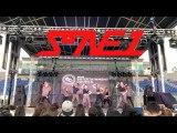 SoNE1 K-Pop Medley (Stray Kids, NCT, Everglow) @ Sunset Fest 2019