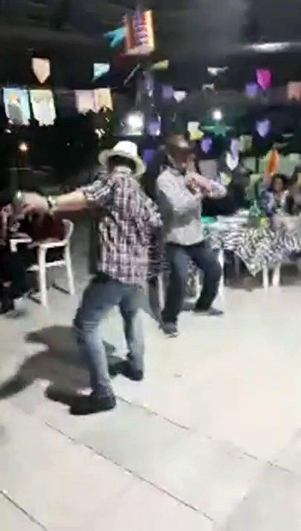Mc Serginho Ao Vivo na Festa da Dita Cred no Bora Bora Resort