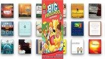 [BEST SELLING]  Big Preschool Workbook
