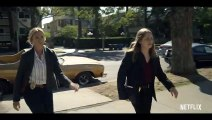 Unbelievable (TV Series 2019– ) - TrailerTV-MA   58min   Crime, Drama   TV Series (2019– )