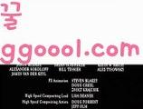 【적토마블랙】【로우컷팅 】ಕ홀덤족보ಕ【♡www.ggoool.com ♡】ಕ홀덤족보ಕಈ pc홀덤ಈ  ᙶ pc바둑이 ᙶ pc포커풀팟홀덤ಕ홀덤족보ಕᙬ온라인홀덤ᙬ홀덤사이트홀덤강좌풀팟홀덤아이폰풀팟홀덤토너먼트홀덤스쿨કક강남홀덤કક홀덤바홀덤바후기✔오프홀덤바✔గ서울홀덤గ홀덤바알바인천홀덤바✅홀덤바딜러✅압구정홀덤부평홀덤인천계양홀덤대구오프홀덤 ᘖ 강남텍사스홀덤 ᘖ 분당홀덤바둑이포커pc방ᙩ온라인바둑이ᙩ온라인포커도박pc방불법pc방사행성pc방성인pc로우바둑이pc게임성인바둑이한