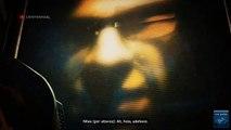 Gears 5 Película Completa En Español Latino (Ambos Finales) (2/4)