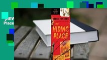 [NEW RELEASES]  The Hiding Place for Young Readers