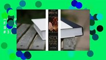 About For Books  Stolen Future  Is Your Love Strong Enough? (Stolen #3) by Kimberly Rae