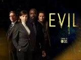 Evil Season 1 Episode 4 (Watch.Series) #S1E4