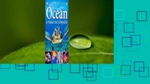 [MOST WISHED]  Ocean: A Visual Encyclopedia