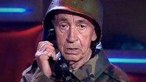 """Miguel Gila: """"¿Es el enemigo? Que se ponga"""""""