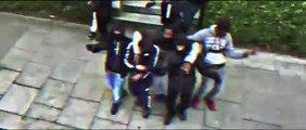 SL - Gentleman (Music Video)