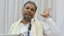 Sonia Gandhi Helps Siddaramaiah Secure Leader of Opposition In Karnataka Assembly |Oneindia Kannada