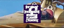 【성인pc】【로우컷팅 】사설홀덤【www.ggoool.com 】사설홀덤ಈ pc홀덤ಈ  ᙶ pc바둑이 ᙶ pc포커풀팟홀덤ಕ홀덤족보ಕᙬ온라인홀덤ᙬ홀덤사이트홀덤강좌풀팟홀덤아이폰풀팟홀덤토너먼트홀덤스쿨કક강남홀덤કક홀덤바홀덤바후기✔오프홀덤바✔గ서울홀덤గ홀덤바알바인천홀덤바✅홀덤바딜러✅압구정홀덤부평홀덤인천계양홀덤대구오프홀덤 ᘖ 강남텍사스홀덤 ᘖ 분당홀덤바둑이포커pc방ᙩ온라인바둑이ᙩ온라인포커도박pc방불법pc방사행성pc방성인pc로우바둑이pc게임성인바둑이한게임포커한게임